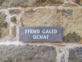 Ffrwdd Galed Uchaf - North Wales - 968274 - thumbnail photo 3