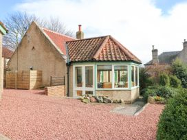 Rose Cottage - Scottish Lowlands - 968280 - thumbnail photo 20