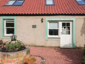 Rose Cottage - Scottish Lowlands - 968280 - thumbnail photo 1