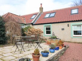 Rose Cottage - Scottish Lowlands - 968280 - thumbnail photo 21