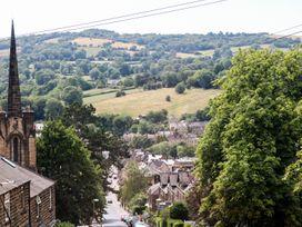 Matlock Views - Peak District - 968285 - thumbnail photo 41
