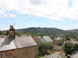 Matlock Views - Peak District - 968285 - thumbnail photo 42