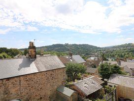 Matlock Views - Peak District - 968285 - thumbnail photo 43