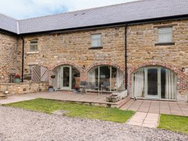 Granary Barn - Northumberland - 968293 - thumbnail photo 31