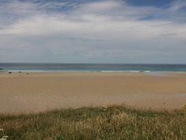 Skylark - Cornwall - 968330 - thumbnail photo 12
