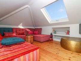The Snug - Cornwall - 968419 - thumbnail photo 20