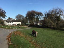 1 Church Cottages - Devon - 968469 - thumbnail photo 19