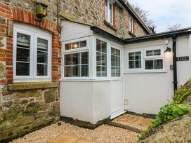 1 Church Cottages - Devon - 968469 - thumbnail photo 2