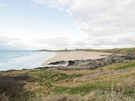 Cribbar View - Cornwall - 968474 - thumbnail photo 15
