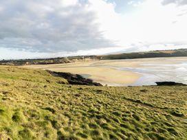 Cribbar View - Cornwall - 968474 - thumbnail photo 16