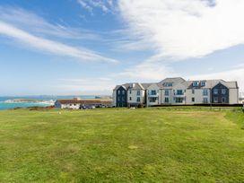 Cribbar View - Cornwall - 968474 - thumbnail photo 12
