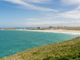 Cribbar View - Cornwall - 968474 - thumbnail photo 13