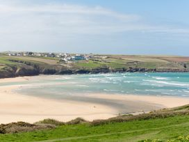 Cribbar View - Cornwall - 968474 - thumbnail photo 10