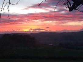 Shepherd's View - Shropshire - 968475 - thumbnail photo 18