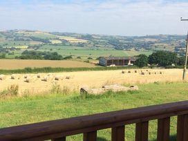 Shepherd's View - Shropshire - 968475 - thumbnail photo 22