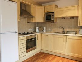 4 Bredon Court - Cornwall - 968477 - thumbnail photo 5