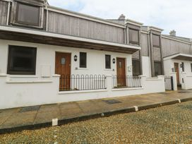 4 Bredon Court - Cornwall - 968477 - thumbnail photo 1
