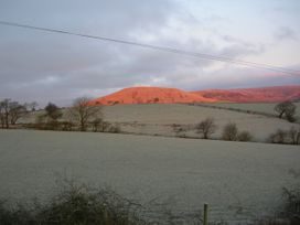 Cuthbert Hill Farm - Lake District - 968501 - thumbnail photo 44