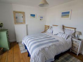Eddystone Cottage - Cornwall - 968526 - thumbnail photo 11