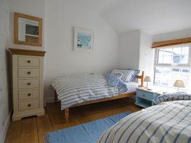 Eddystone Cottage - Cornwall - 968526 - thumbnail photo 13