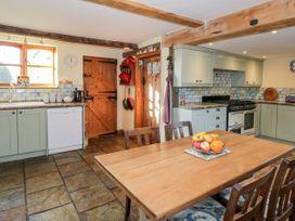 Larkwhistle Cottage - Somerset & Wiltshire - 968583 - thumbnail photo 9