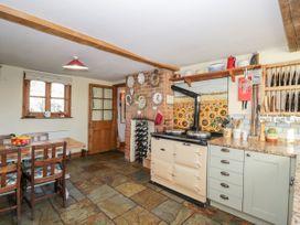 Larkwhistle Cottage - Somerset & Wiltshire - 968583 - thumbnail photo 10