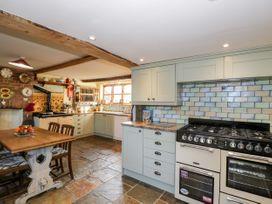 Larkwhistle Cottage - Somerset & Wiltshire - 968583 - thumbnail photo 13