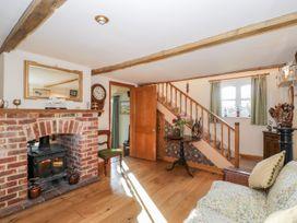 Larkwhistle Cottage - Somerset & Wiltshire - 968583 - thumbnail photo 7