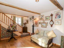 Larkwhistle Cottage - Somerset & Wiltshire - 968583 - thumbnail photo 8