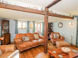 Larkwhistle Cottage - Somerset & Wiltshire - 968583 - thumbnail photo 4