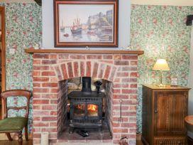 Larkwhistle Cottage - Somerset & Wiltshire - 968583 - thumbnail photo 6