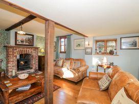 Larkwhistle Cottage - Somerset & Wiltshire - 968583 - thumbnail photo 3