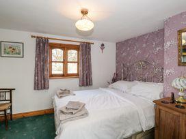 Larkwhistle Cottage - Somerset & Wiltshire - 968583 - thumbnail photo 20