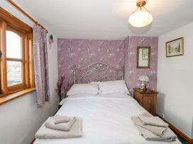 Larkwhistle Cottage - Somerset & Wiltshire - 968583 - thumbnail photo 21