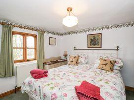 Larkwhistle Cottage - Somerset & Wiltshire - 968583 - thumbnail photo 24