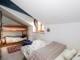 Larkwhistle Cottage - Somerset & Wiltshire - 968583 - thumbnail photo 29