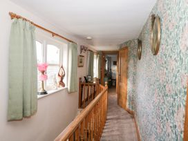 Larkwhistle Cottage - Somerset & Wiltshire - 968583 - thumbnail photo 31