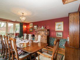 Larkwhistle Cottage - Somerset & Wiltshire - 968583 - thumbnail photo 15