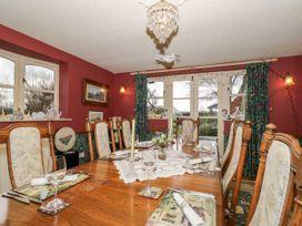 Larkwhistle Cottage - Somerset & Wiltshire - 968583 - thumbnail photo 17