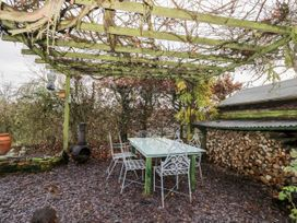 Larkwhistle Cottage - Somerset & Wiltshire - 968583 - thumbnail photo 35