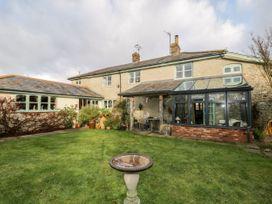 Larkwhistle Cottage - Somerset & Wiltshire - 968583 - thumbnail photo 36