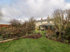 Larkwhistle Cottage - Somerset & Wiltshire - 968583 - thumbnail photo 37
