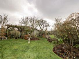 Larkwhistle Cottage - Somerset & Wiltshire - 968583 - thumbnail photo 40