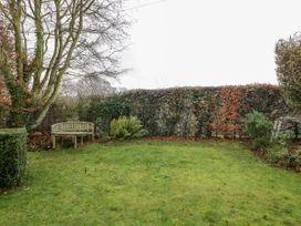 Larkwhistle Cottage - Somerset & Wiltshire - 968583 - thumbnail photo 41