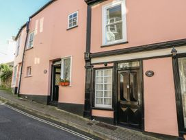 Bake Hill Cottage - Devon - 968670 - thumbnail photo 1