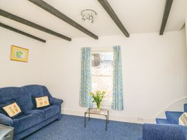 Bake Hill Cottage - Devon - 968670 - thumbnail photo 3