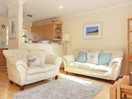 Oyster Cottage - Cornwall - 968672 - thumbnail photo 3
