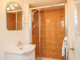 The Granary - Devon - 968676 - thumbnail photo 11