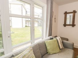 The Bungalow - North Wales - 968709 - thumbnail photo 3