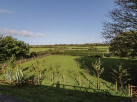Rhosydd Cottage - Anglesey - 968720 - thumbnail photo 14